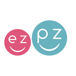 Enjoy 20% all ezpz products at the shower