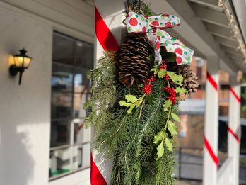 10 Ways to Get the Most out of Christmas Vacation in Calaveras