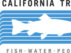 California Trout, LLC