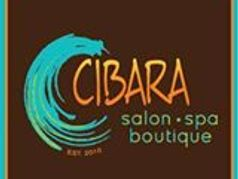 Cibara Salon Spa Boutique