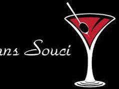Sans Souci Cocktail Lounge