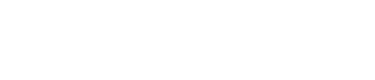 Global Capital Law Group