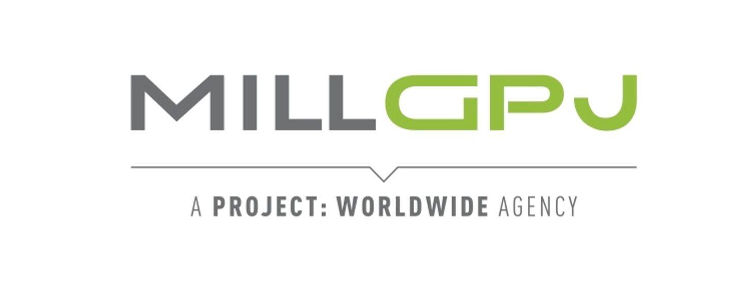 Image 1 for George P. Johnson and Mill Publicitá Expand Partnership in Latin America