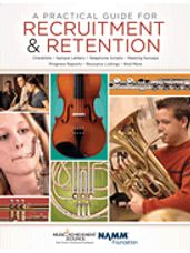 A Practical Guide for Recruitment and Retention