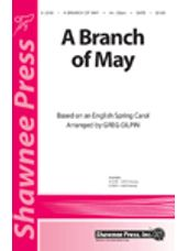 Branch of May, A
