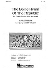 Battle Hymn of the Republic, The
