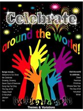Celebrate Around the World