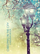 Lorie Line - Christmas In the City