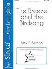 Breeze and the Birdsong, The