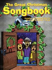 Great Christmas Songbook, The