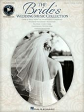 Bride's Wedding Music Collection, The