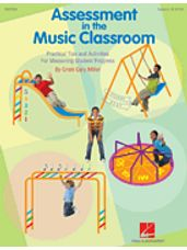 Assessment in the Music Classroom