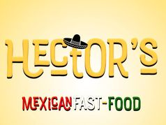 hector's mexican fast food