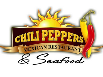 Chili Peppers Mexican Restaurant & Seafood