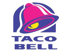 Taco Bell #3544