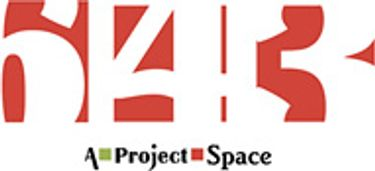 643 Project Space